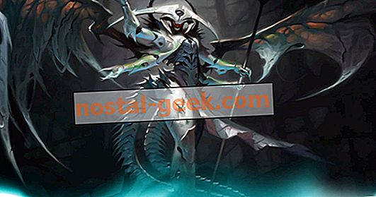 Magic The Gathering: 10 consigli Pro per i mazzi di comandanti Atraxa