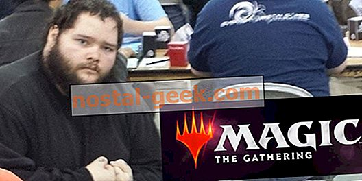 Magic The Gathering: 10 Meme Lucu Yang Hanya Dimengerti Para Pemain Berpengalaman