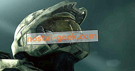 Halo: 5 beste Spiele & 5 schlechteste Spiele, bewertet