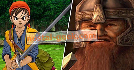 15 alte PlayStation 2-Spiele, die immer noch fantastisch aussehen (und 15 Fans haben vergessen, schlecht auszusehen)