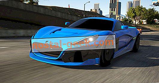 GTA6: 5 Mobil Yang Perlu Di dalamnya (& 5 Yang Mungkin Tidak Akan)