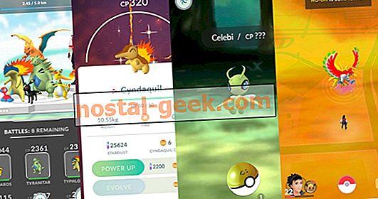 10 Expertentipps für Pokémon GO-Trainer