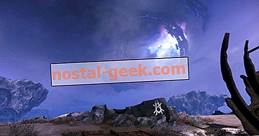 Destiny 2: Memberi Peringkat Setiap Planet Dari Yang Terburuk hingga Yang Terbaik
