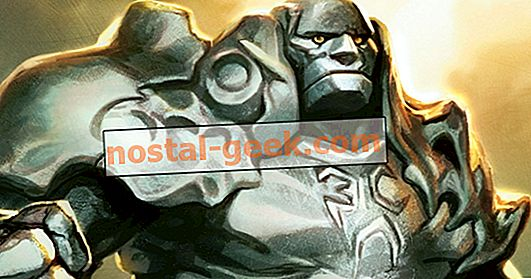 Magic The Gathering: 10 migliori carte Sideboard contro Tron