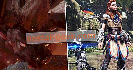 Peringkat: 10 Acara Kolaborasi Monster Hunter Terbaik