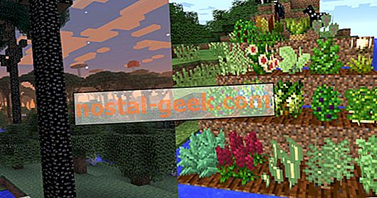 10 Minecraft Mod Setiap Kebutuhan Player