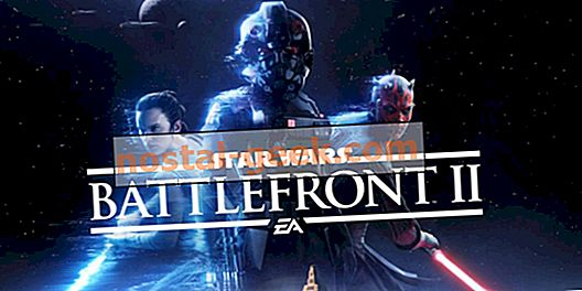 Star Wars Battlefront 2: 10 Charaktere Fans wollten mehr als BB-8 & BB-9