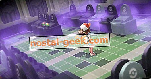Lavender Town: comment la légende urbaine notoire de Pokémon a façonné toute la franchise