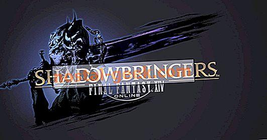Final Fantasy XIV: Haruskah Anda Membeli Level Untuk Mendapatkan Shadowbringers?