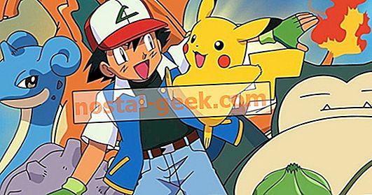 Pokémon: perché tutti dimenticano la vittoria di Ash Orange Islands