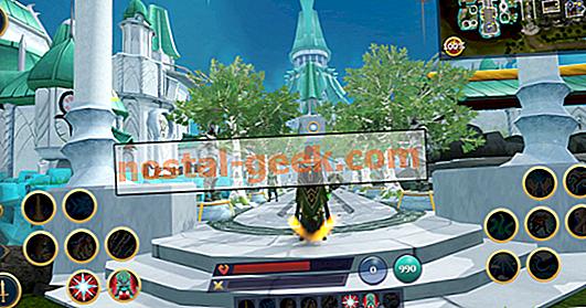 Kommer RuneScape Mobile att öka spelarbasen?