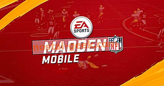 Adakah Madden Mobile Bernilai Masa Anda?
